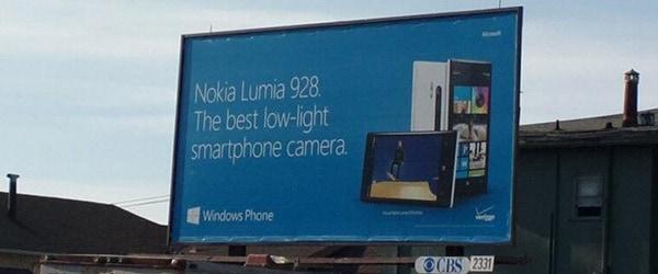lumia-928-billboard