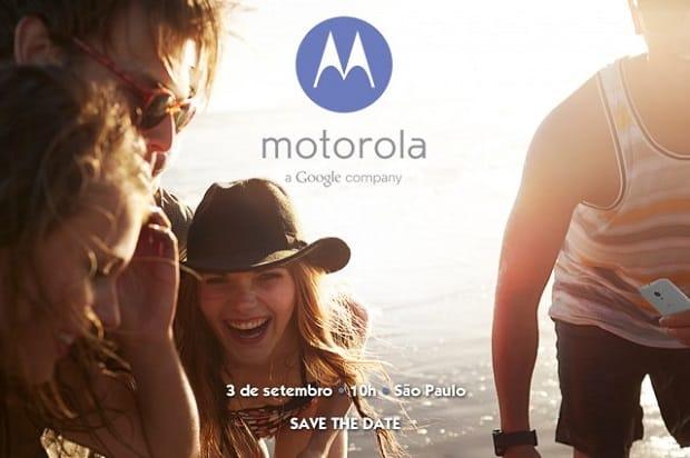 moto-x-save-the-date-e13769447547661