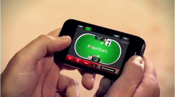 poker_android