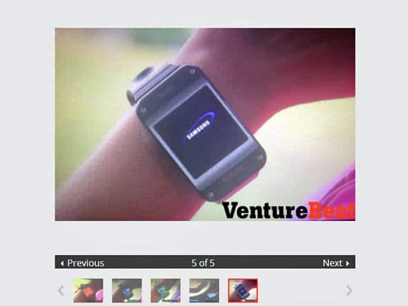 size_590_VentureBeat