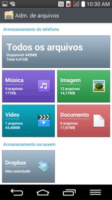 Screenshot_2014-07-08-10-30-40