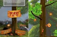 nuts-gameplay
