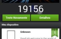 Screenshot_2014-10-02-16-18-34
