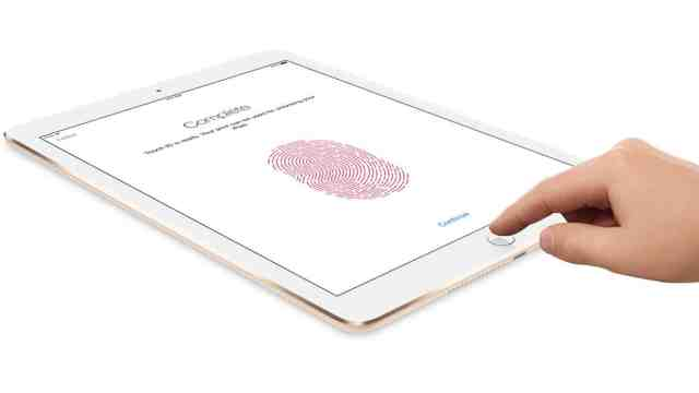 ipad-air-2-oficial-touch