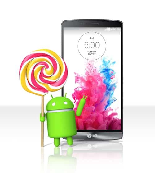 G3_Lollipop_C_500