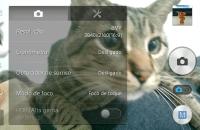 Screenshot_2014-11-17-20-06-35