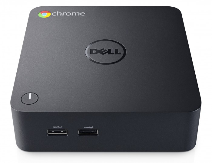 chromebox-