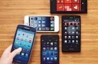 smartphones_3221-895x500