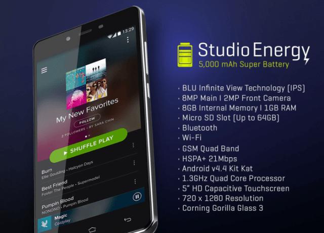 blu-studio-energy-especificacoes