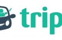 Tripda-520x245
