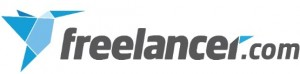 large_article_im2307_Freelancer.com_Logo