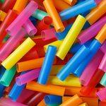 Sostenibilità? Il futuro delle materie plastiche
