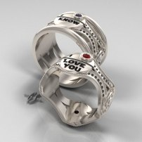 star-wars-wedding-bands-3