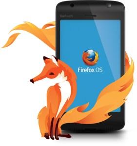 Firefox-OS-021[1]