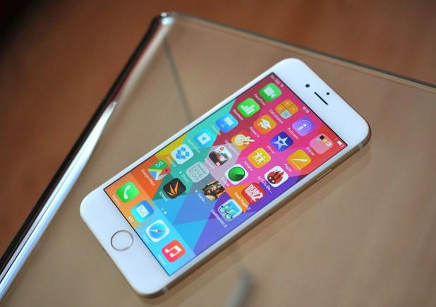 iPhone-6-20-1024x720