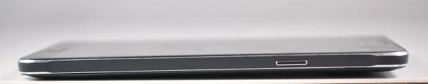 Samsung Galaxy Note 4 - Derecha