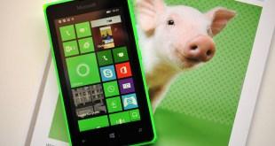 Microsoft-Lumia-532-16-1024x680