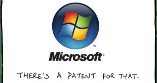 2010.09.02_microsoft_patent[1]
