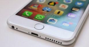 iPhone 6s Plus - 32