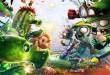 Plants-vs-Zombies-2-HD-Games-Wallpaper[1]