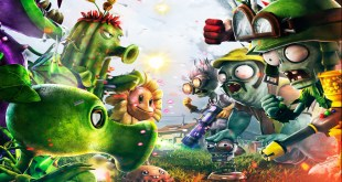 Plants-vs-Zombies-2-HD-Games-Wallpaper[1]