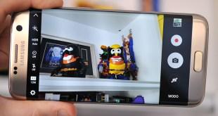 Samsung Galaxy S7 - 28