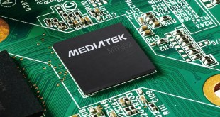 mediatek-will-roll-out-its-helio-x20-10-core-chipset-by-the-end-of-2015[1]