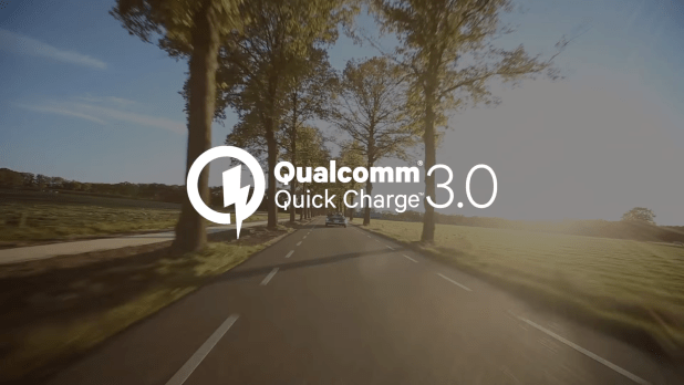 Qualcomm-Quick-Charge-3.0[1]