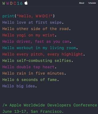 apple-wwdc-2016[1]