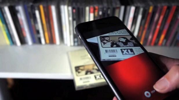 cd-scanner-app[1]