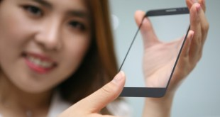 lg-innotek-fingerprint-glass-2[1]