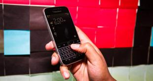 blackberry-classic-9479[1]