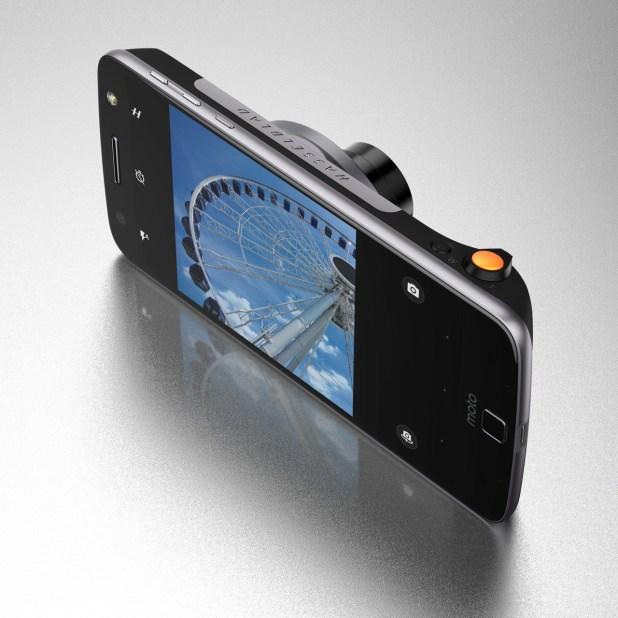 Moto Z Hasselblad True Zoom_Screen_resize