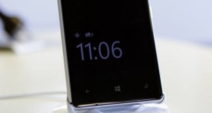 glance-screen-lumia-phone[1]