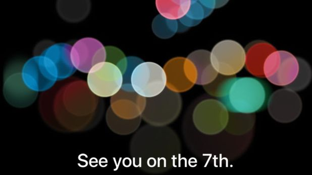 invitacion apple - teknofilo