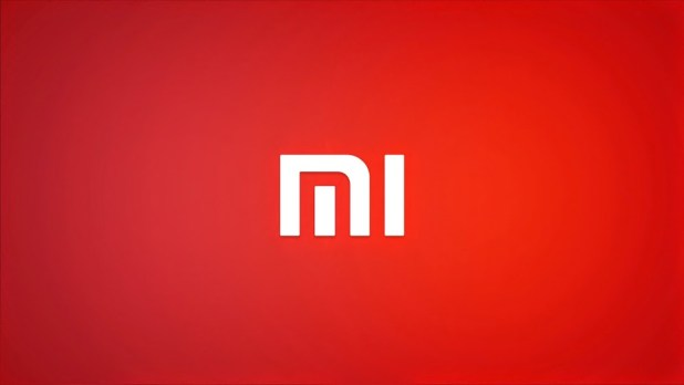 shoot-n-joy-xiaomi-mi-logo