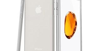 iphone-7-funda-tozo