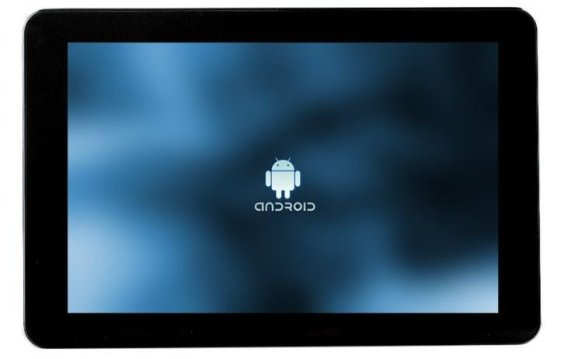 Lavios Revo Tablet, Tablet Android Jelly Bean 10.1 Inci Murah