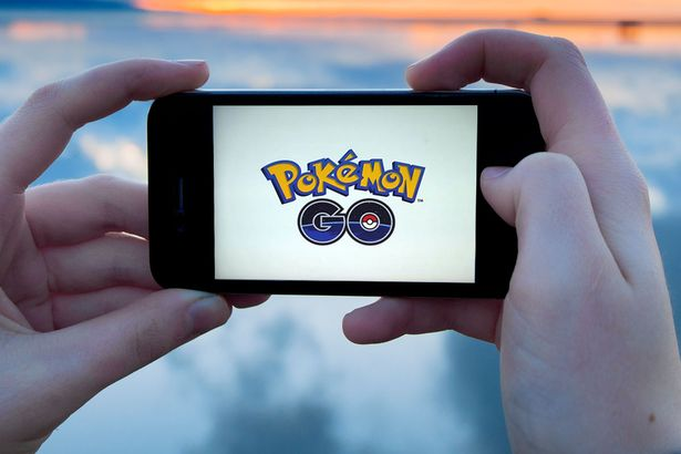 Pokemon Go: Quando esce in Italia?