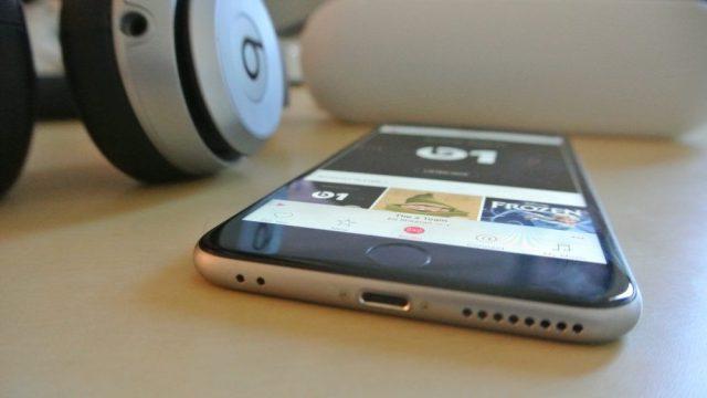 IPhone 7: il più costoso di sempre