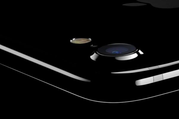 iPhone 7: svelata la capacità delle batterie