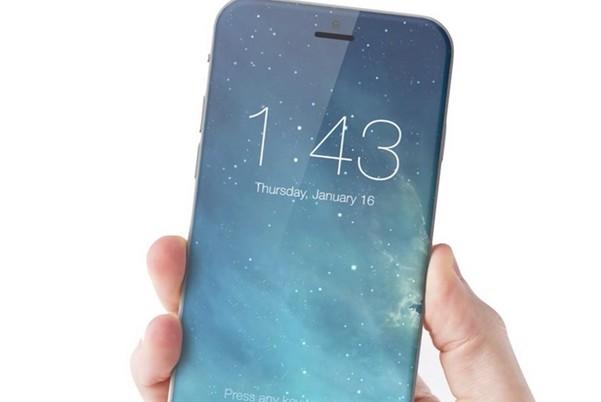 Apple iPhone 8, in corso lo sviluppo delle componenti hardware | Rumor