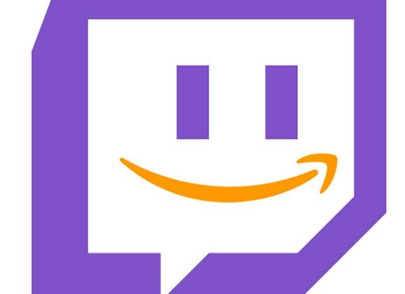 Arriva Twitch Prime, solo per gli utenti Amazon
