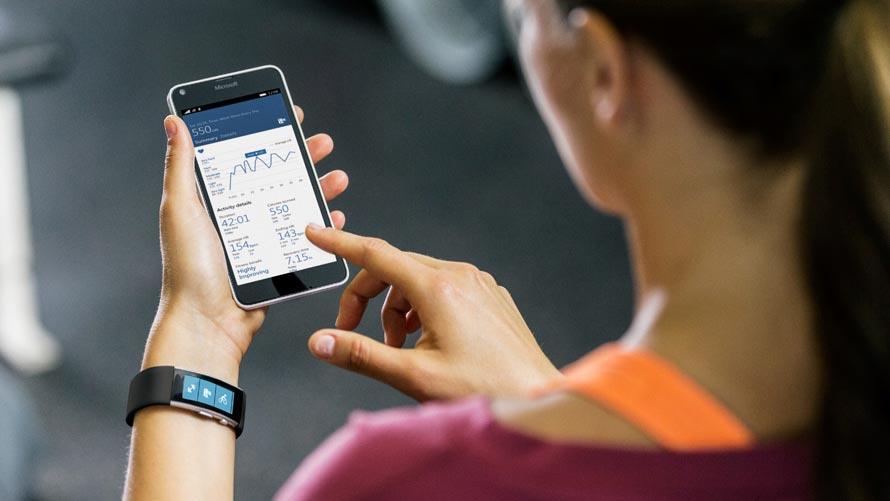 Microsoft Band 2 sarà l'ultimo wearable realizzato dall'azienda