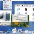 Mac-OS-X-10.0