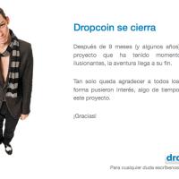 Agur dropcoin
