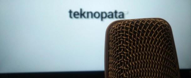 mikrofonoa