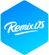 Remix OS Player ile Android'i Windows PC'de kolaylıkla çalıştırın