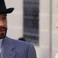 Una vita anticipazioni: Celia in fin di vita, Felipe punito? (Puntata del 31 Agosto)
