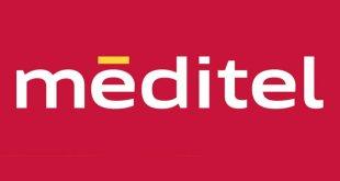 Les nouveaux forfaits sans engagement de Meditel